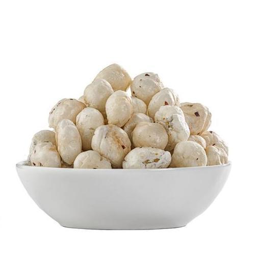 Bowl of Makhana