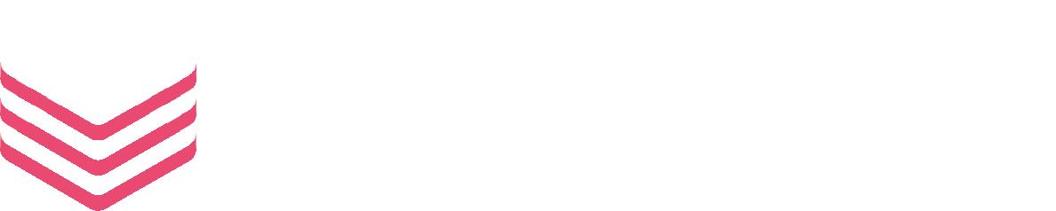 Logo of Pingsoft Limited